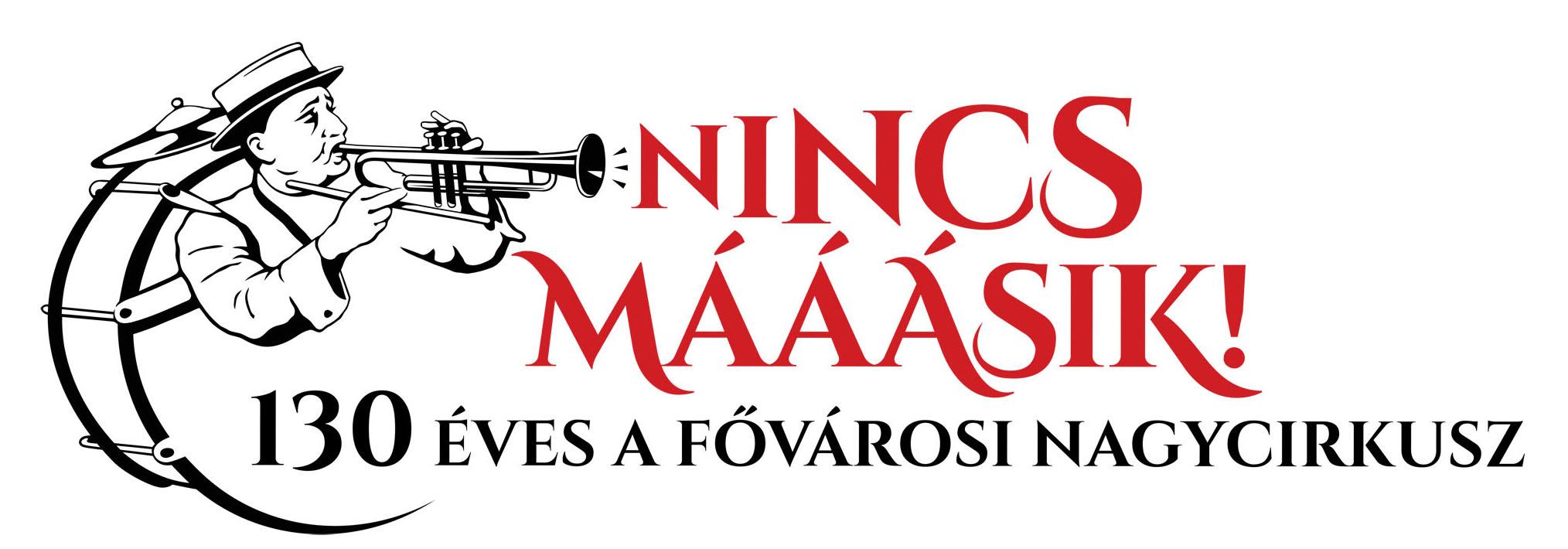 Nincsmaaasik19