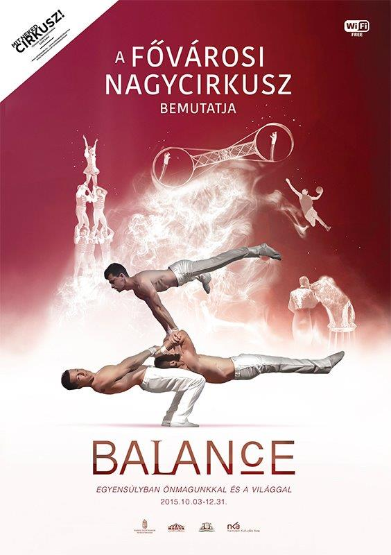 Balancearch1