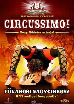 Circussimoach01