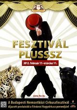 Fesztival-plusssz-2012