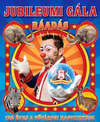 Jubileum2