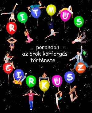 Ritmus-cirkusz