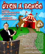 Uton-a-bohoc