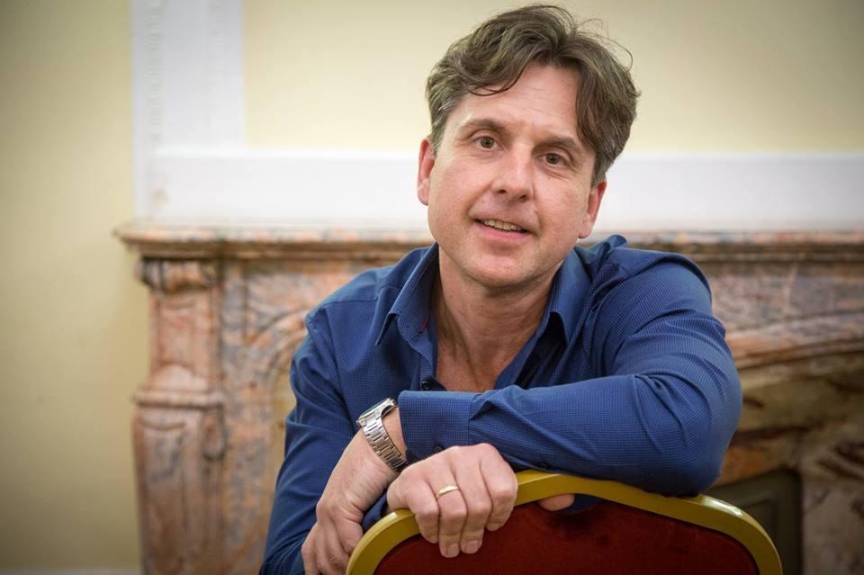 Komplex képzési bázis jön létre a Nemzeti Cirkuszművészeti Központ fenntartásában – Interjú Kovács Gábor Dénes képzési igazgatóval