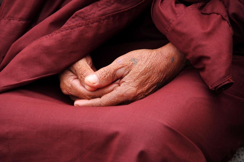 Tudtad-e? – Vietnám főbb vallási felekezetei