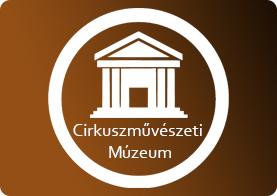 muzeum másolat