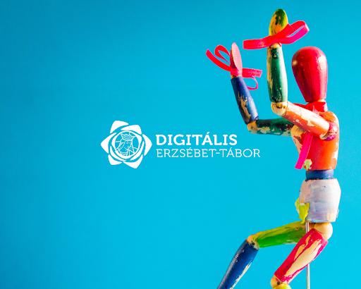 A Fővárosi Nagycirkusz is bekapcsolódik a Digitális Erzsébet-táborok programjába