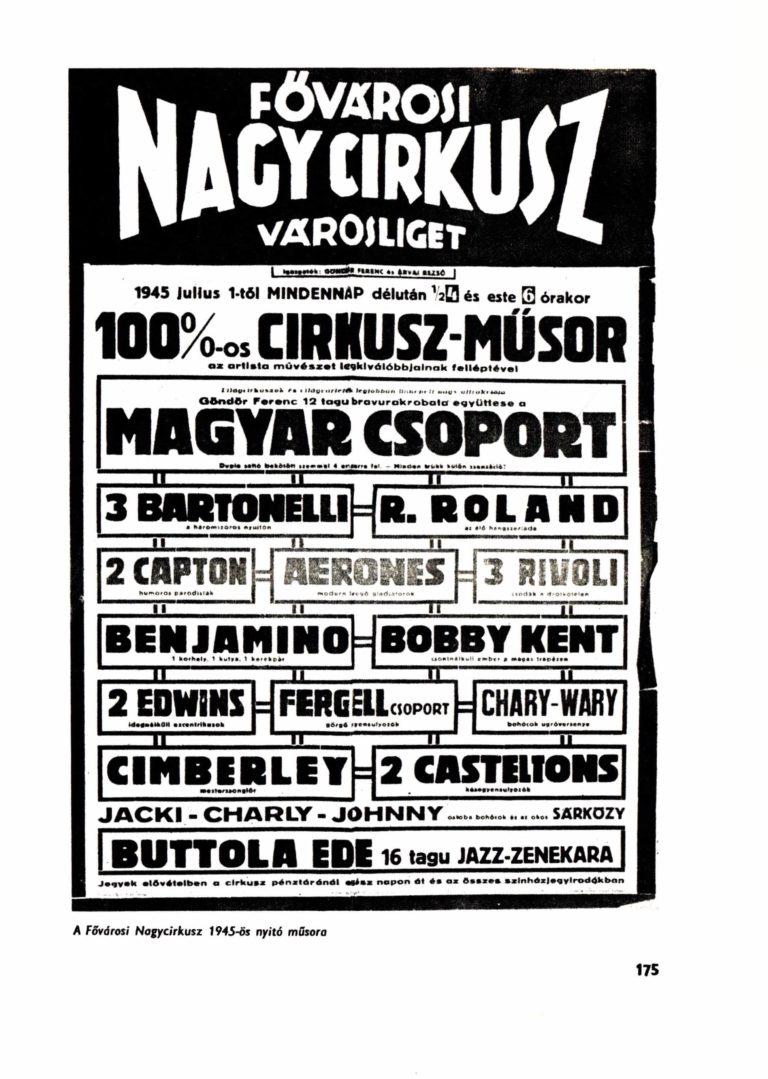Circus - Szekeres József Szilágyi György könyv - 0024.tif másolata