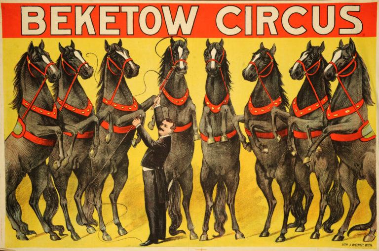 beketow-circus.jpg másolata másolata
