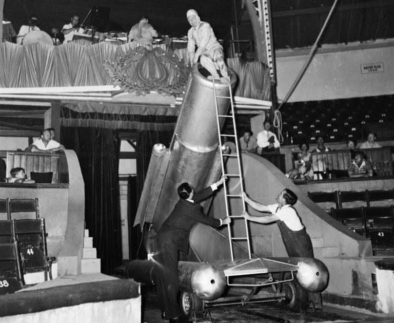 fortepan-fnc-agyu-1958-2.jpg másolata