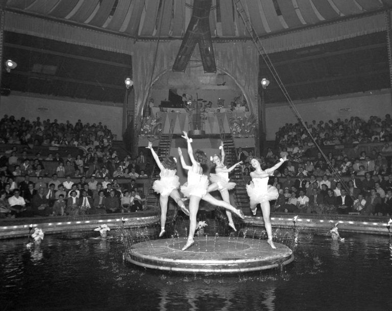 fortepan-fnc-vizirevu-1958.jpg másolata