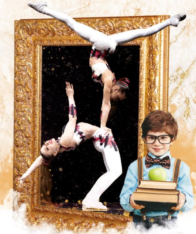Díjazzuk a szülő tanulásban nyújtott segítségét