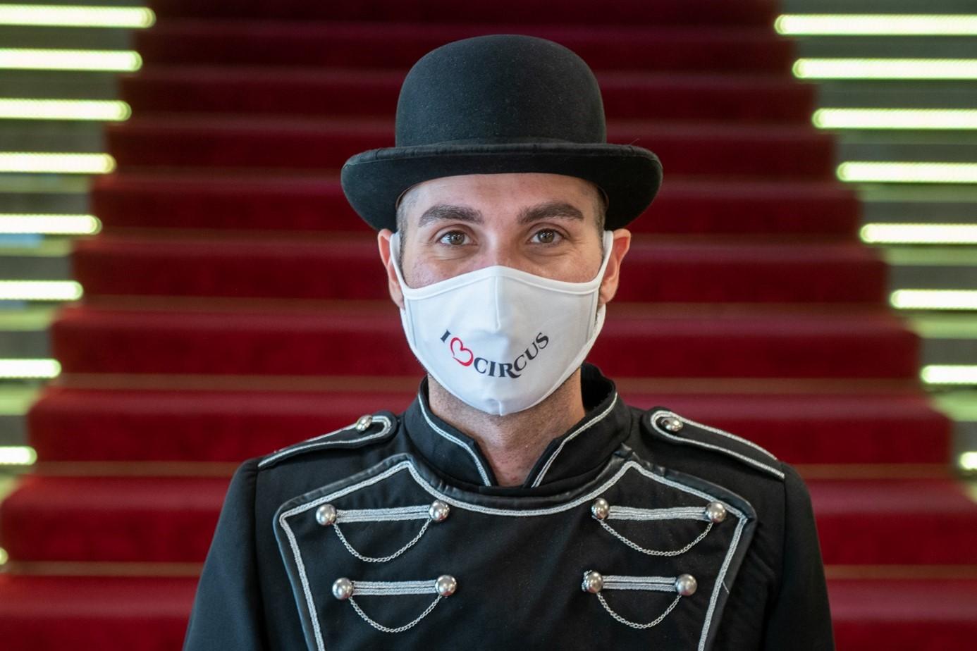 Az európai cirkuszok közül utolsóként zárt be a Fővárosi Nagycirkusz / The Capital Circus of Budapest – The last circus in Europe to close its doors