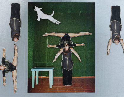 Cirkuszpedagógiai programok a Művészetek Völgye fesztiválon