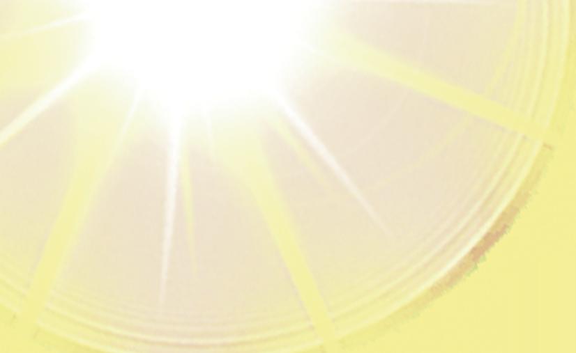 ORIASPLAKAT_csillag1